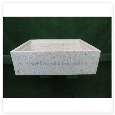 lavelli in cemento lavelli in pietra pl305 lavandini da esterno lavelli