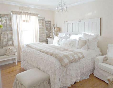 white shabby chic white shabby chic bedroom ideas white shabby chic bedroom
