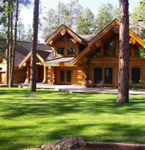 cabin plans and designs log cabin house plans a beautifully handcrafted heirloom