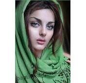 Pics Photos  Images Most Geous Beautiful Iranian Girls Women Ladies