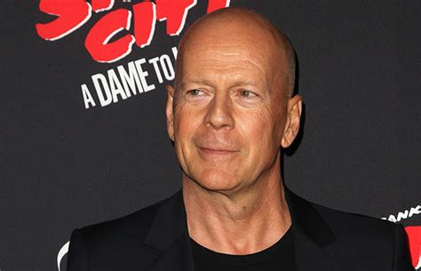 Bruce Willis Likes Them by 15 Actors No One Likes To Work With Page 5 Of 16