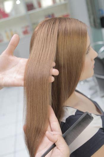 cara catok rambut menggunakan makarizo cara mengaplikasikan makarizo smart waves makarizo hair