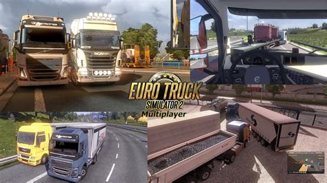 euro truck simulator 2 multiplayer download free full version pc euro truck simulator 2 multiplayer v 11 alpha download