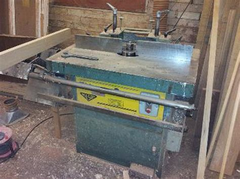 woodwork machinery ireland woodworking machinery for sale northern ireland
