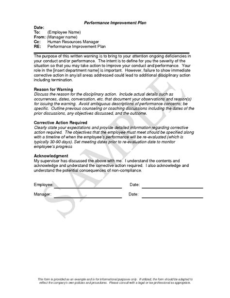 school improvement plan template uk business improvement plan template reportz725 web fc2