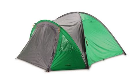 Aldi Adventure Camping Range In Stores From 26th May