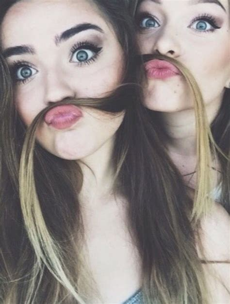 1000 images about cute selfies on pinterest scene hair 1000 ideas about selfie poses on pinterest selfie ideas