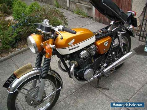 honda cb in iowa for sale find or sell motorcycles 1970 honda cb250 k2 for sale in united kingdom