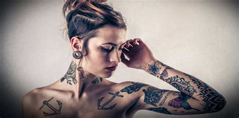 tattoo piercing 12 tattoos piercing shop groton ct