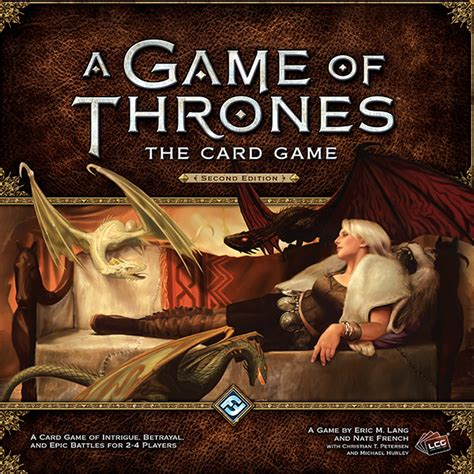 card of thrones 900 varieties of board for sale more than a caf 233