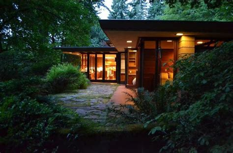 Frank Lloyd Wright Plans For Sale by 24 Best Images About Usonian On Pinterest Architecture