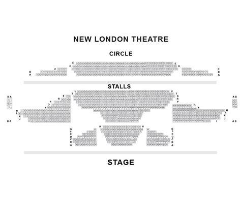 globe theatre floor plan 100 globe theatre floor plan theatre database