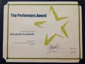 Marketing group recruiter recognized as best in her industry