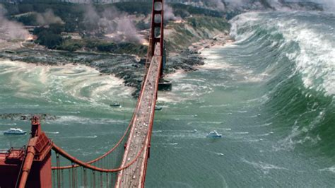 earthquake in california psychic predicts deadly earthquake to hit california in