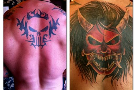 tattoo cover up calgary cover ups barron tattoo studios