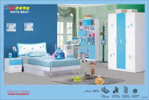 childrens bedroom furniture online mdf youth kids bedroom furniture set online with 452 27