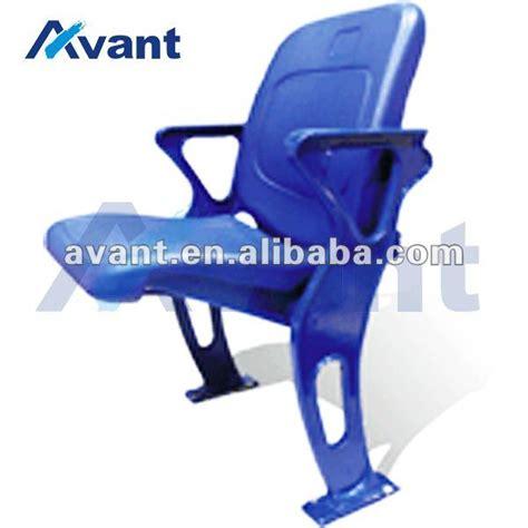fester stuhl merit ergonomische fester bestuhlung stadion stuhl