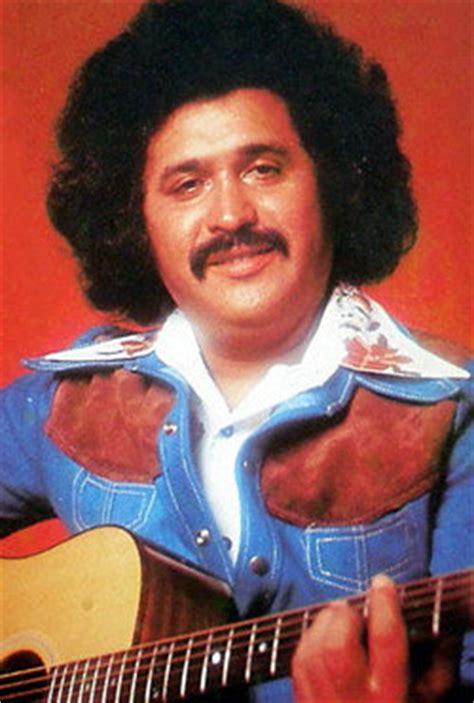 Tex Mex Bebop Kid Freddy Fender Dies 2 by Freddy Fender Secondhandsongs