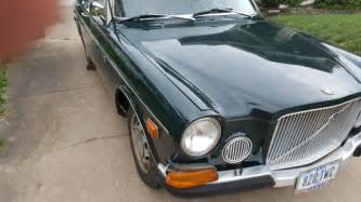 Volvo 164 Cars For Sale 1971 Volvo 164 For Sale Photos Technical