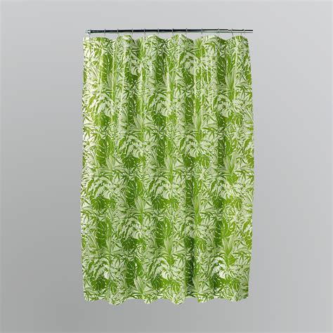 jungle shower curtain h20 jungle beat shower curtain