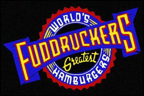 Anti Fatigue Mat Kitchen by Fuddruckers Logo Mats Are Logo Floor Mats By American