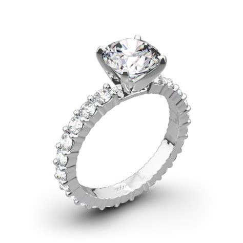 diamonds for an eternity engagement ring 597