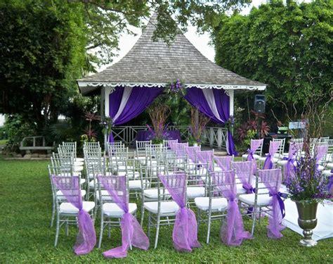 Wedding Venues Jamaica by Ceremony Kingston Jamaica Wedding Mapper