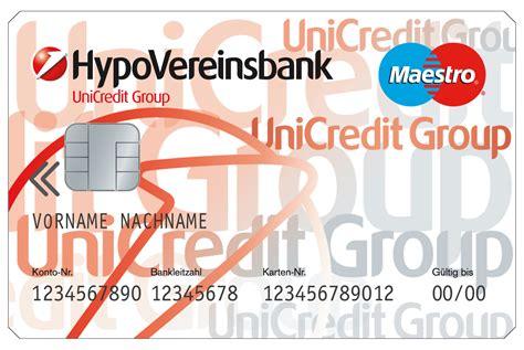 hvb bank hypovereinsbank hvb press lounge images