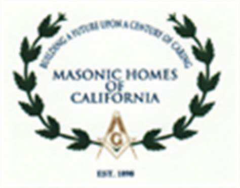 freemasons for dummies california masonic homes offering