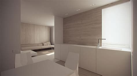 minimal furniture design minimal furniture design dining room ward log homes