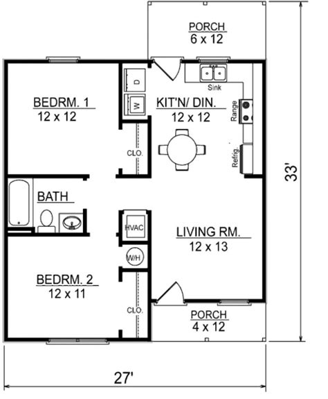patio house ph 100 floorplan 1920 sq ft sun city owner reveals plans for houses on pub site the argus luxamcc