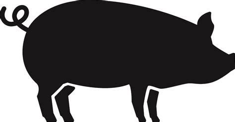 printable pig targets pig jpeg clipart best