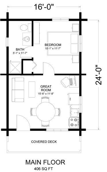 Ditch Door House Floor Plan - flip kit living room ditch desk add pantry add fireplace
