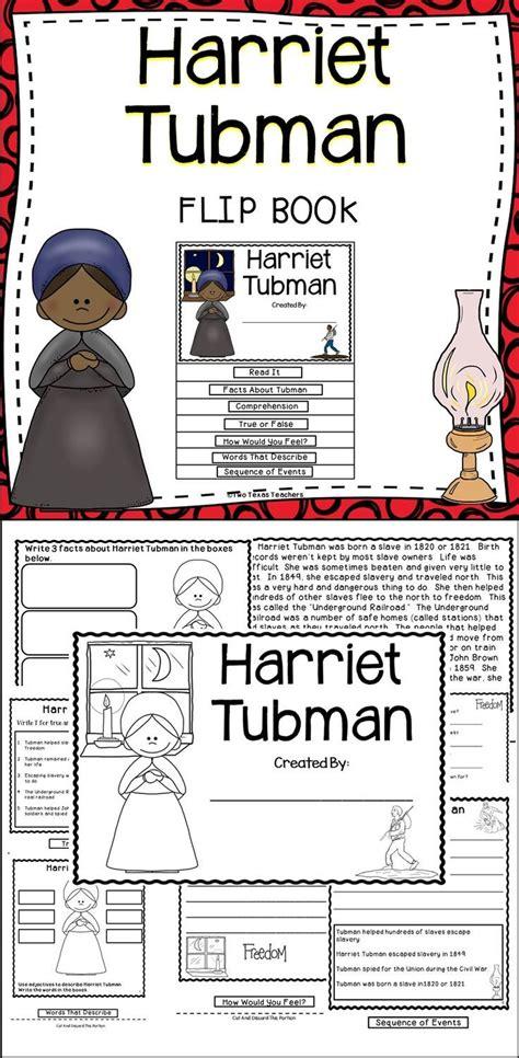 biography of harriet tubman book best 25 harriet tubman for kids ideas on pinterest star