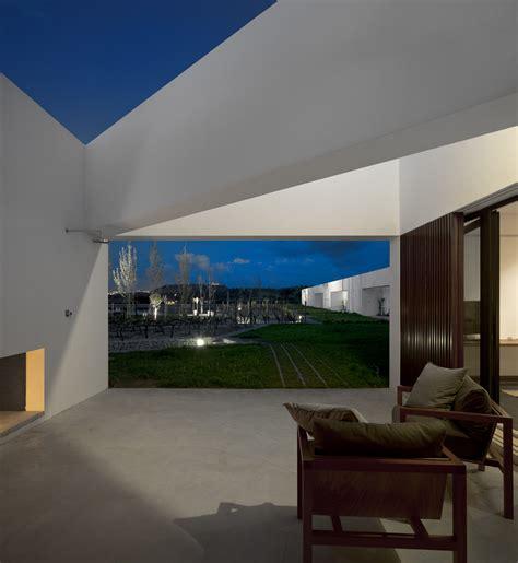 Studios L by Galeria L And Vineyards Hotel Promontorio Studio