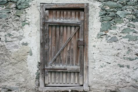 Old wood doors old wood doors salvaged old wood doors sale old wood