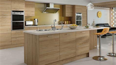 walnut kitchen vogue pacific walnut our kitchens chippendale kitchens