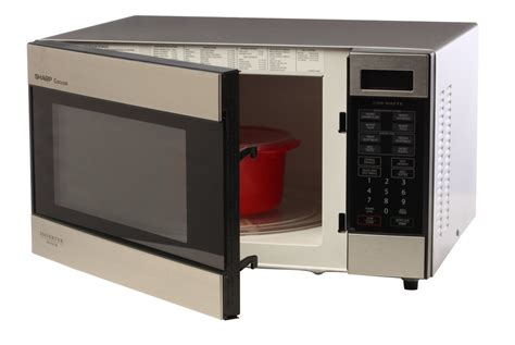 Oven Panasonic Indonesia stainless steel microwave stainless steel microwave ge 1