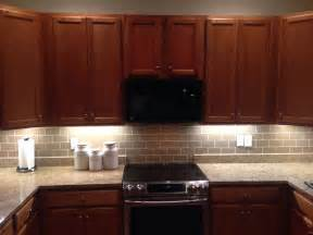 subway tiles backsplash subway tiles kitchen backsplash ideas roselawnlutheran