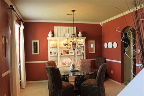 Turning A Living Room Into A Dining Room by Turning Your Living Room Into A Dining Aecagra Org