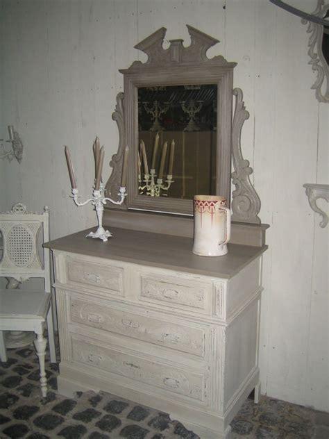 coiffeuse meuble avec miroir meuble coiffeuse avec miroir trendyyy