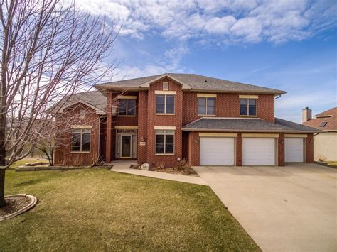 dubuque area homes for sale by owner www dafsbo