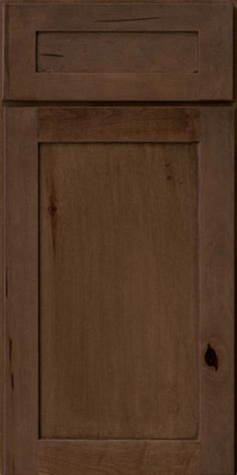 saddle maple kitchen cabinets sle door rta all wood kitchens on pinterest traditional kitchens corner stove