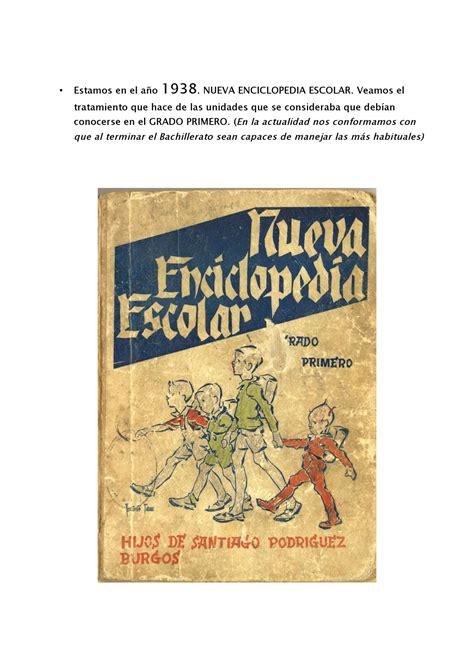 libros de texto antiguos unidades en los libros de texto antiguos 1 by elmetro