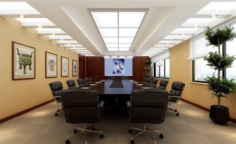 conference room interior design small company meeting room interior design 3d 3d house free 3d house pictures and wallpaper