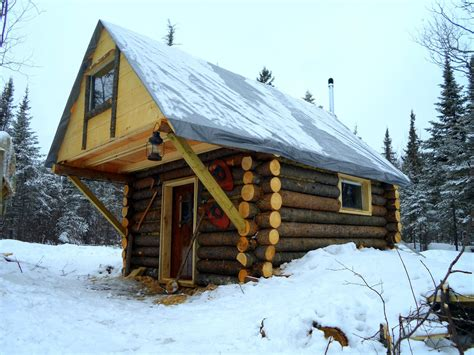 what is an a frame house cozy log cabin how i built it for less than 500