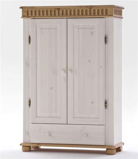 Fertig Geländer Holz by Holz Schrank Antik Sonstige Preisvergleiche