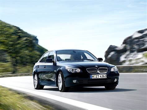 get free bmw bmw 5 series wallpapers get free top quality bmw 5