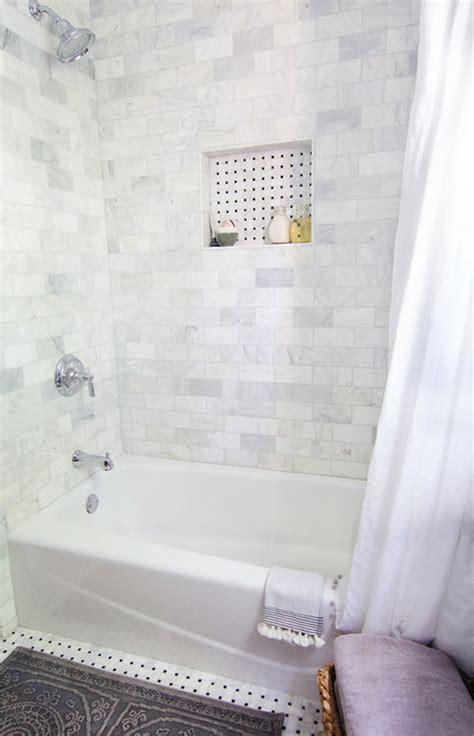 bell bathroom tiles 99 small bathroom tub shower combo remodeling ideas