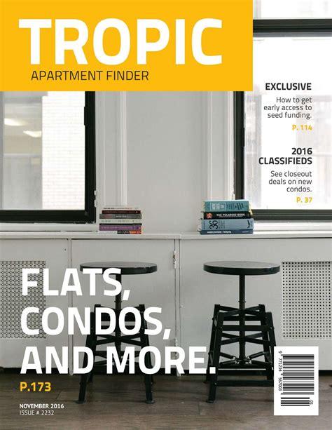 free fake magazine cover template best template idea